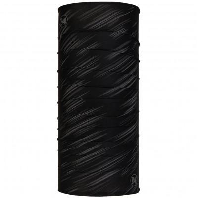 BUFF® Original Reflective R-solid black