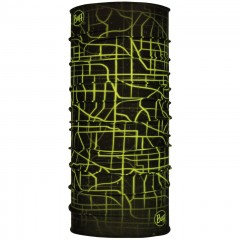 BUFF® Original Reflective R-extent black