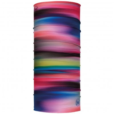 BUFF® Original Reflective R-luminance multi