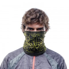 BUFF® Original Reflective R-urban multi