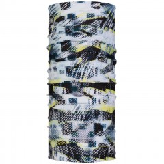 BUFF® Original XL urban multi