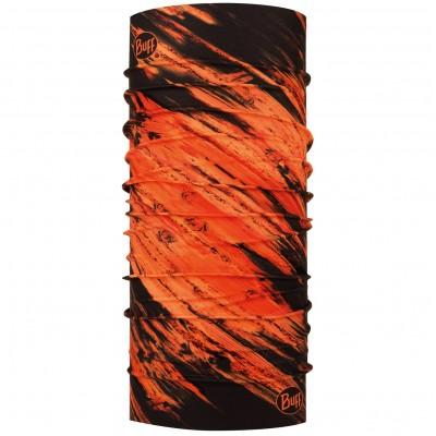 BUFF® Original XL titian flame