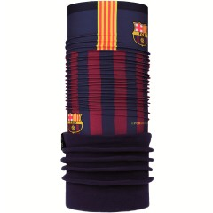 Polar BUFF® FC Barcelona 1st equipment 18/19 (Polartec)