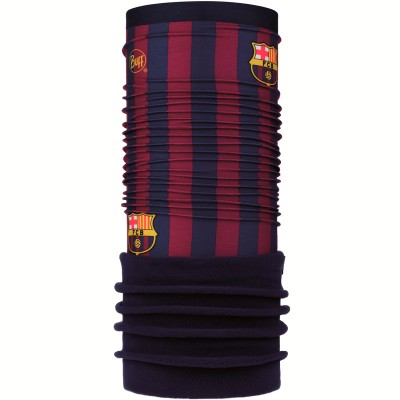 Polar BUFF® FC Barcelona 1st equipment 18/19