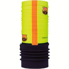 Polar BUFF® FC Barcelona 2n equipment 18/19 (Polartec)