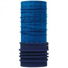 Polar BUFF® athor cape blue