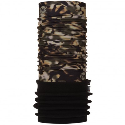 Polar BUFF® cortices forest night