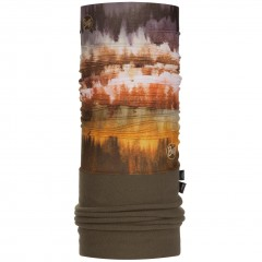 Polar BUFF® misty woods brown