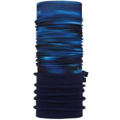 Polar BUFF® shading blue