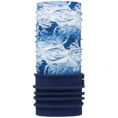 Polar Buff frost blue