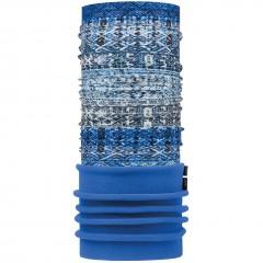 Polar BUFF® einar blue