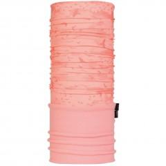 Polar BUFF® hovering flamingo pink