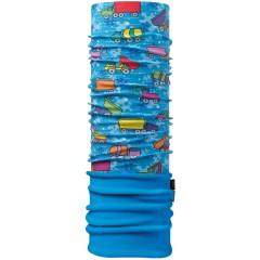 Kids Polar BUFF® toy truck multi (Polartec)