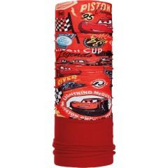 Kids Polar BUFF® Cars piston cup multi