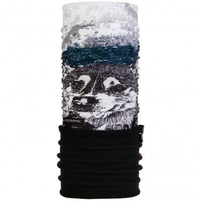 NatGeo™ Polar BUFF® siberian flint stone