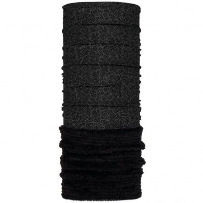BUFF® Polar Thermal muscary graphite