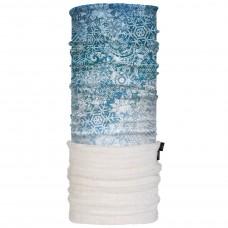 Buff Polar Thermal fairy snow turquoise
