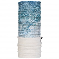 Polar BUFF® Thermal fairy snow turquoise
