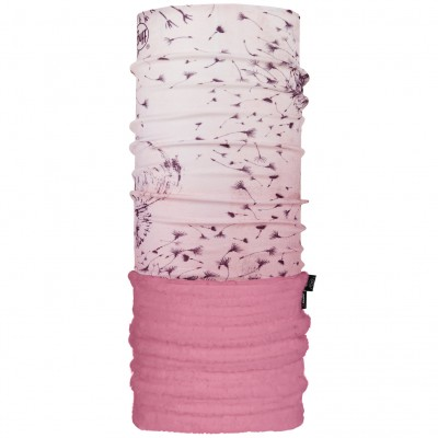 BUFF® Polar Thermal furry pale pink