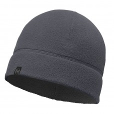 BUFF® Polar Hat Solid Grey (Polartec)