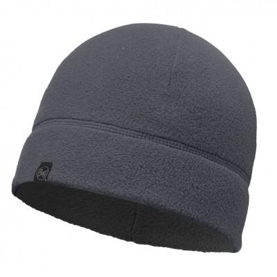 BUFF® Polar Hat Solid Grey