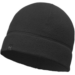 BUFF® Polar Hat Solid Black (Polartec)