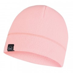 BUFF® Junior Polar Hat Solid flamingo pink
