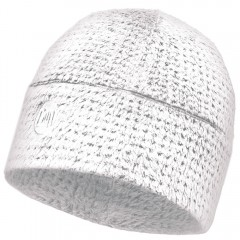BUFF® Polar Thermal Hat solid gardenia
