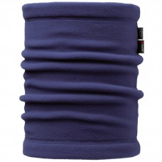 Polar Neckwarmer BUFF® Navy (Polartec)