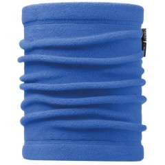Polar Neckwarmer BUFF® Solid cape blue (Polartec)