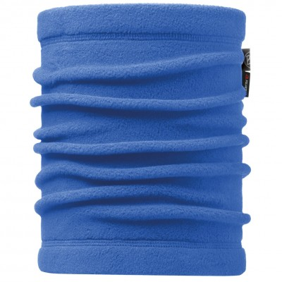 Polar Neckwarmer BUFF® Solid cape blue