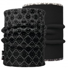 Reversible Polar Neckwarmer BUFF® Jing multi