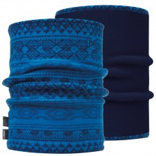 Reversible Polar Neckwarmer BUFF® Athor harbor