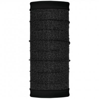 Reversible Polar BUFF® muscary graphite