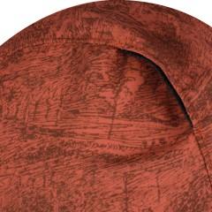 BUFF® Bimini Cap zinc terracotta