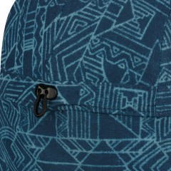 BUFF® Kids Bimini Cap kasai night blue