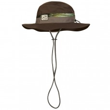 BUFF® Booney Hat diode khaki S/M