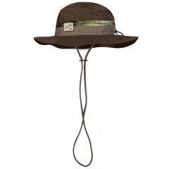 BUFF® Booney Hat diode khaki L/XL