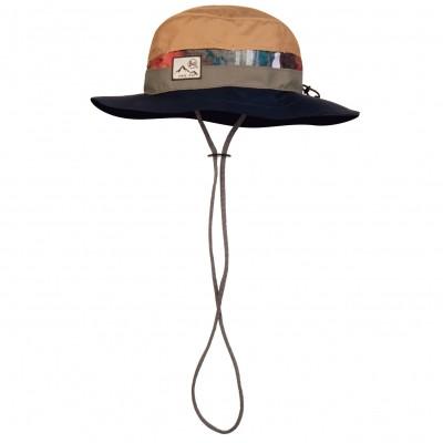 BUFF® Booney Hat harq multi L/XL
