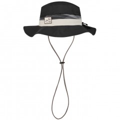 BUFF® Booney Hat kiwo black L/XL