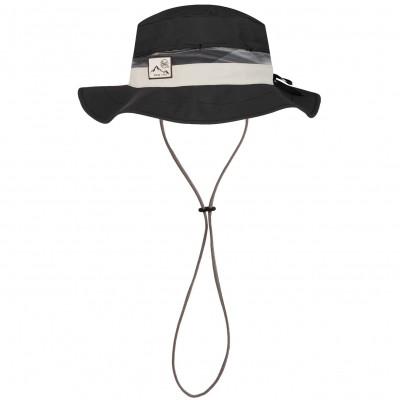 BUFF® Booney Hat kiwo black S/M