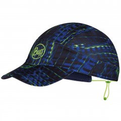 BUFF® Pack Run Cap XL r-sural multi