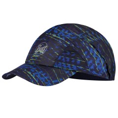 BUFF® Pro Run Cap r-sural multi