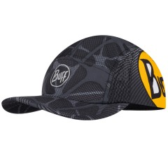 BUFF® Run Cap ape-x black
