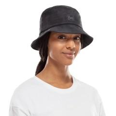 BUFF® Trek Bucket Hat rinmann black L/XL