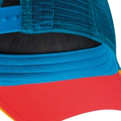 BUFF® Trucker Cap ladji multi