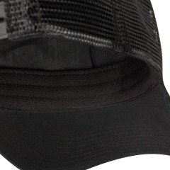 BUFF® Trucker Cap table mountain black