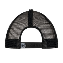 BUFF® Trucker Cap ape-x black