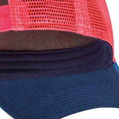 BUFF® Trucker Cap amdo multi