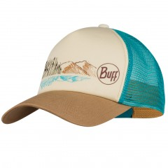 BUFF® Trucker Cap lalasa multi